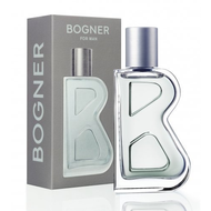 Bogner-for-man-eau-de-toilette