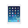 Apple-ipad-air-32gb-wi-fi