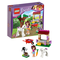 Lego-friends-41003-olivias-fohlen