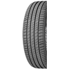 Michelin-205-60-r16-primacy-3