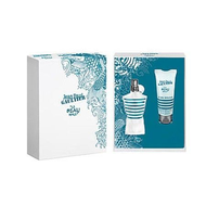 Jean-paul-gaultier-le-beau-male-set