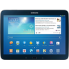 Samsung-galaxy-tab-3-10-1-wifi-16-gb