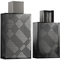 Burberry-brit-rhythm-men-set