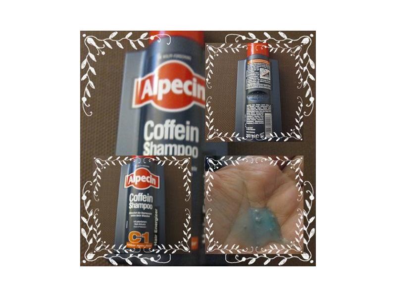 alpecin coffein shampoo c1 preisvergleich testberichte und