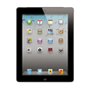 Apple-ipad-2-16gb-wi-fi-3g