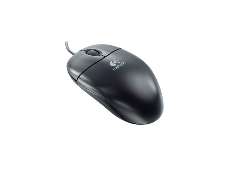 Logitech Optical Mouse Rx250 Preisvergleich Testberichte Und