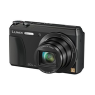 Panasonic-lumix-dmc-tz56