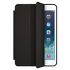 Apple-smart-case-ipad-mini