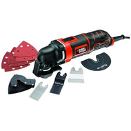 Black-decker-mt300ka