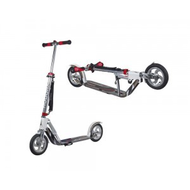 Hudora-big-wheel-205-air