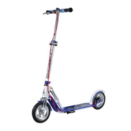 Hudora-big-wheel-205-air-brake
