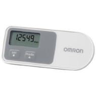 Omron-walking-style-one-2-0