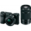 Sony-alpha-6000-16-50-mm-55-210-mm