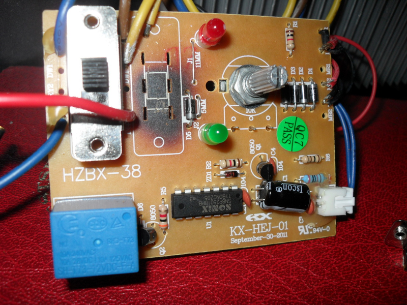 Mini Kühlschrank Für Dauerbetrieb : Dms mini kühlschrank minibar kühlbox thermobox kühltruhe v
