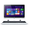 Acer-switch-10-32gb
