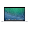 Apple-macbook-pro-15-4-retina-neueste-generation-mgxa2d-a