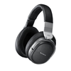 Sony-mdr-hw700ds
