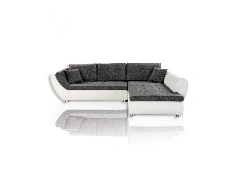 wohnlandschaft avus preisvergleich testbericht und. Black Bedroom Furniture Sets. Home Design Ideas