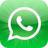Whatsapp-windows-phone-7