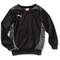 Puma-kinder-sweatshirt-foundation-training-sweat