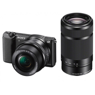 Sony-alpha-5100-16-50-55-210-mm