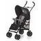 Knorr-baby-buggy-commo