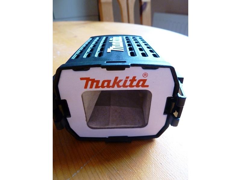 Makita Bo4565 Preisvergleich Testbericht Und Gunstige Angebote Bei