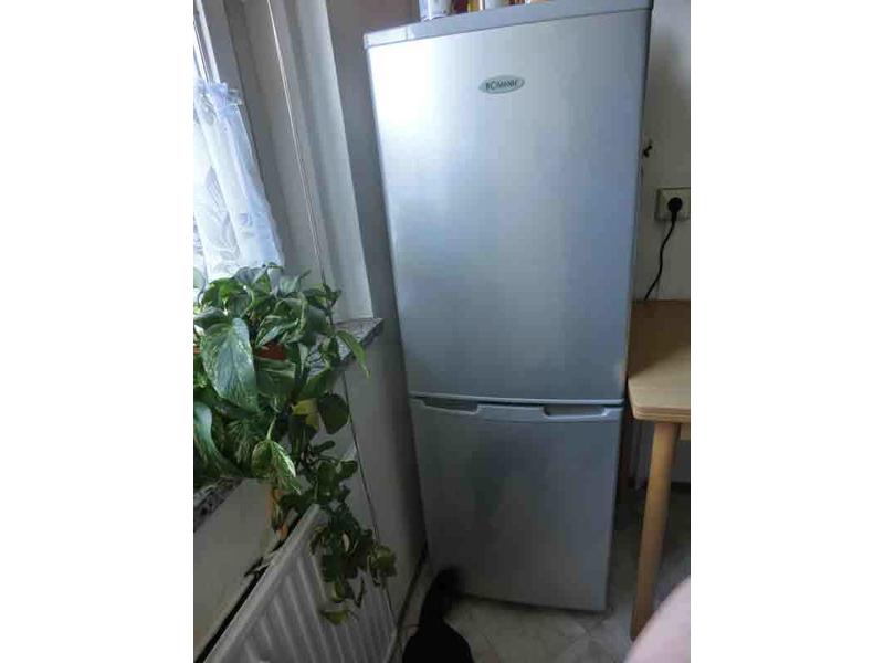 Kühlschrank Bomann Silber : Bomann kg 320 testbericht bei yopi.de