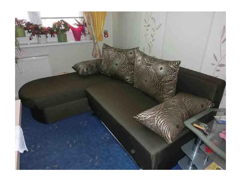 rattan polsterecke preisvergleich polsterecke mit. Black Bedroom Furniture Sets. Home Design Ideas