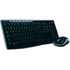 Logitech-wireless-combo-mk270