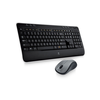 Logitech-wireless-combo-mk520