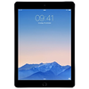 Apple-ipad-air-2-16gb-wi-fi