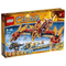 Lego-legends-of-chima-70146-phoenix-fliegender-feuertempel
