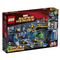 Lego-super-heroes-76018-hulk-lab-smash