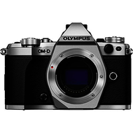 Olympus-om-d-e-m5-mark-ii-body