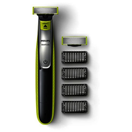 Philips-oneblade-qp2530-30