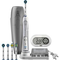 Braun-oral-b-smart-series-6400