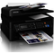Epson-workforce-wf-2630wf