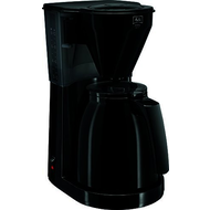 Melitta-easy-therm