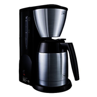 Melitta-m728-single-5-therm