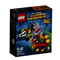 Lego-super-heroes-76062-mighty-micros-robin-vs-bane