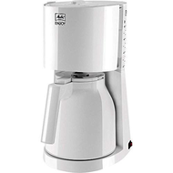 Melitta-enjoy-therm-1017-05