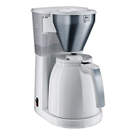 Melitta-easy-top-therm-1010-07