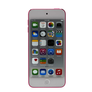 Apple-ipod-touch-6g-32gb