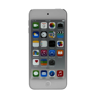 Apple-ipod-touch-6g-16gb