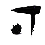 Philips-bhd176-00-drycare-pro