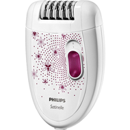 Philips-satinelle-hp6420-01