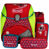 Scout-lovely-horse-5-tlg