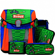 Scout-street-soccer-5-tlg