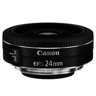 Canon-ef-s-24mm-f-2-8-stm
